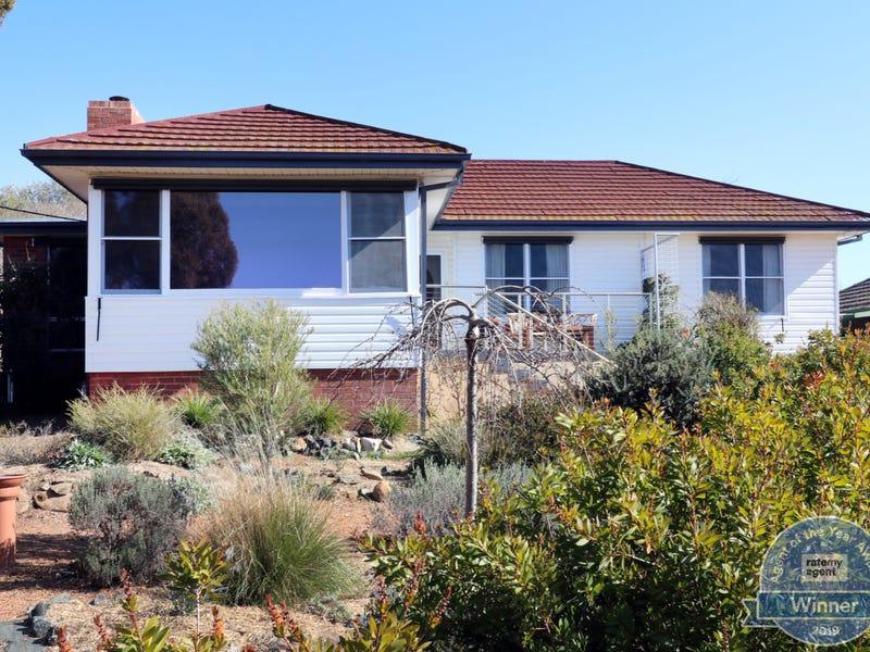 11 Fifield Lane, Yass, NSW 2582