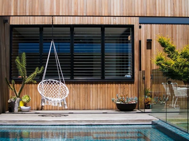 34 Midden Terrace, Barwon Heads, Vic 3227