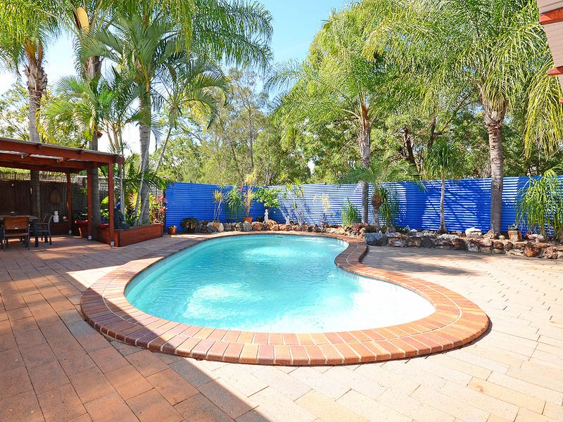 2 Riley Street, Urangan, Qld 4655