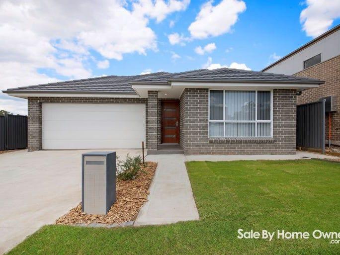 6 Addy Lane, Campbelltown, NSW 2560