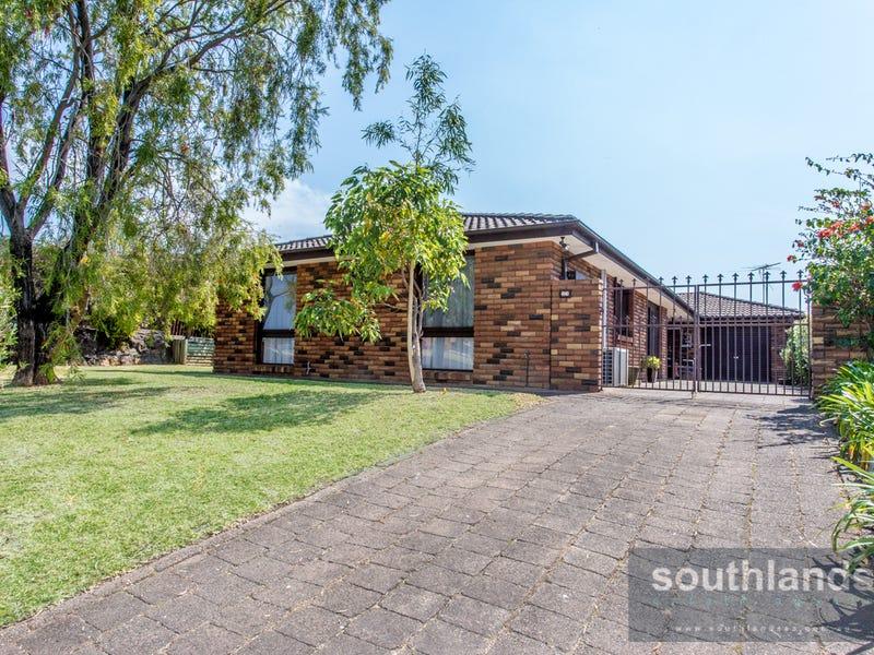 23 Colson Crescent, Werrington County, NSW 2747