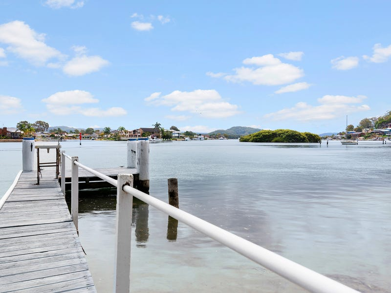 3 Empire Bay Drive, Daleys Point, NSW 2257