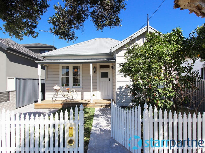54 Mona St, Auburn, NSW 2144
