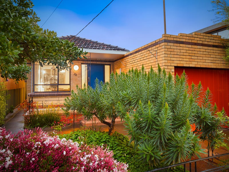 171 Union Street, Brunswick West, Vic 3055