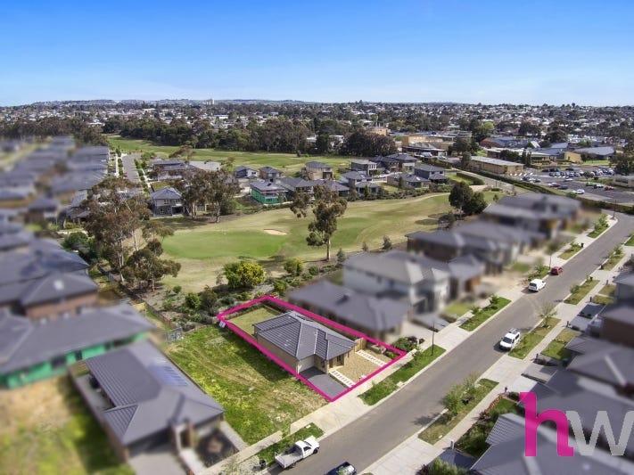 7 Sargood St, North Geelong, Vic 3215