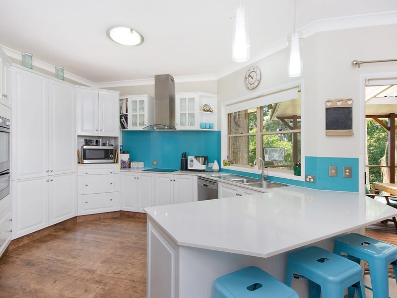 10 Bletchingly Street, Wollongbar, NSW 2477
