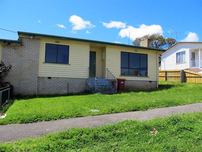 11 Humphrey Street, Waverley, Tas 7250