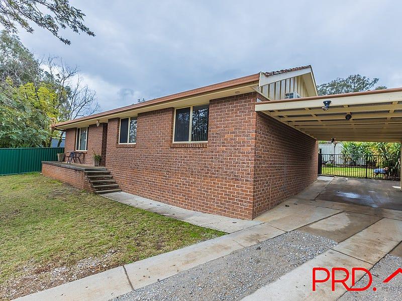 304 Armidale Road, Tamworth, NSW 2340