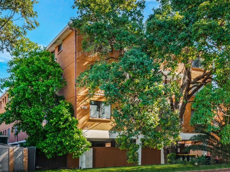 2/72 McBurney Rd, Cabramatta, NSW 2166