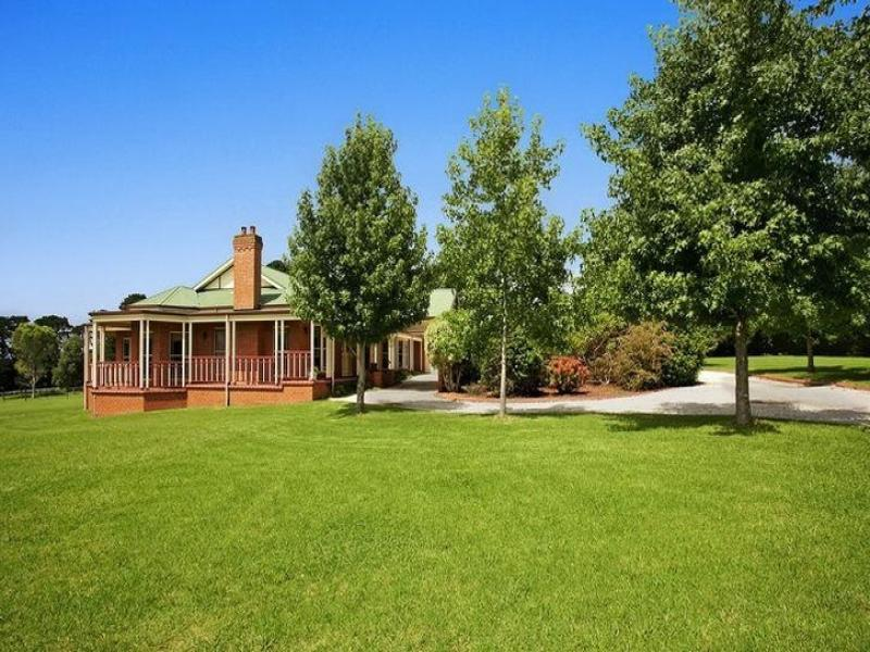 10 Ambervale Drive, Orangeville, NSW 2570