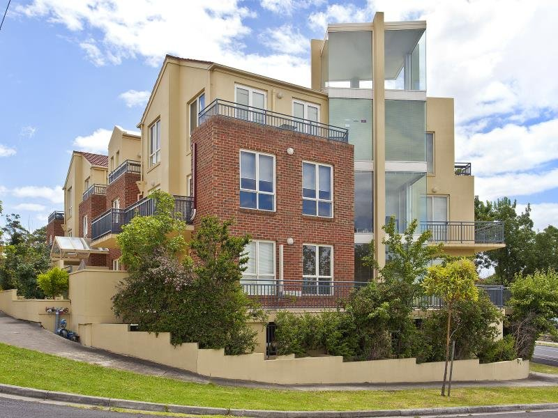 14/2 North Avenue, Strathmore, Vic 3041