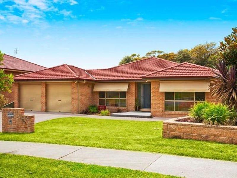 86 Coolawin Circle, Narara, NSW 2250