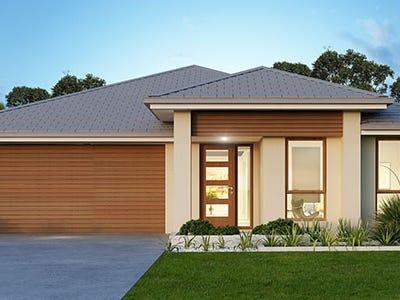 Lot 132 Croft Ave, Thornton, NSW 2322