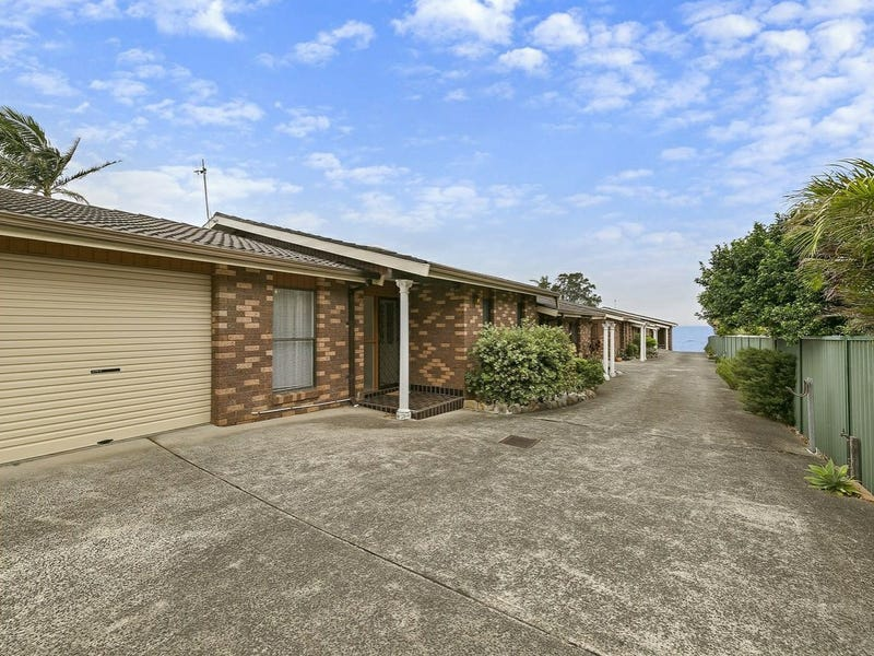 Unit 5/2 Mary Street, Gorokan, NSW 2263
