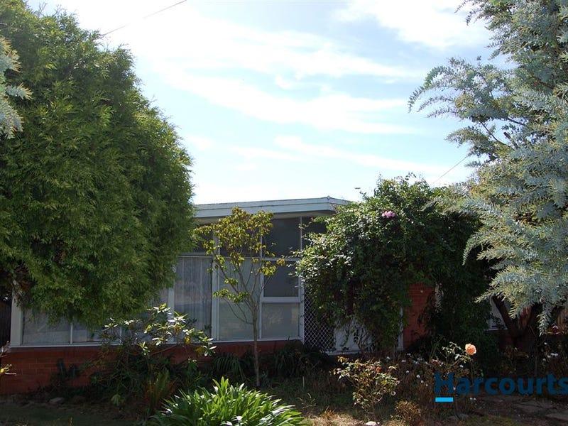 7 Victoria Street, George Town, Tas 7253