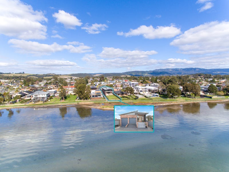 139 The Boulevarde, Oak Flats, NSW 2529