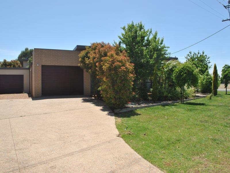 41 Bayly st, Mulwala, NSW 2647