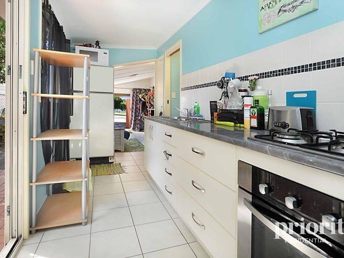 23A Loncroft Street, Brighton, Qld 4017