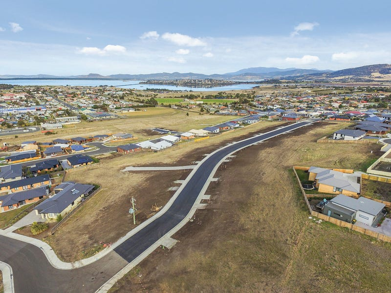 Lot 54 'On Horizons', Cornelius Drive, Sorell, Tas 7172