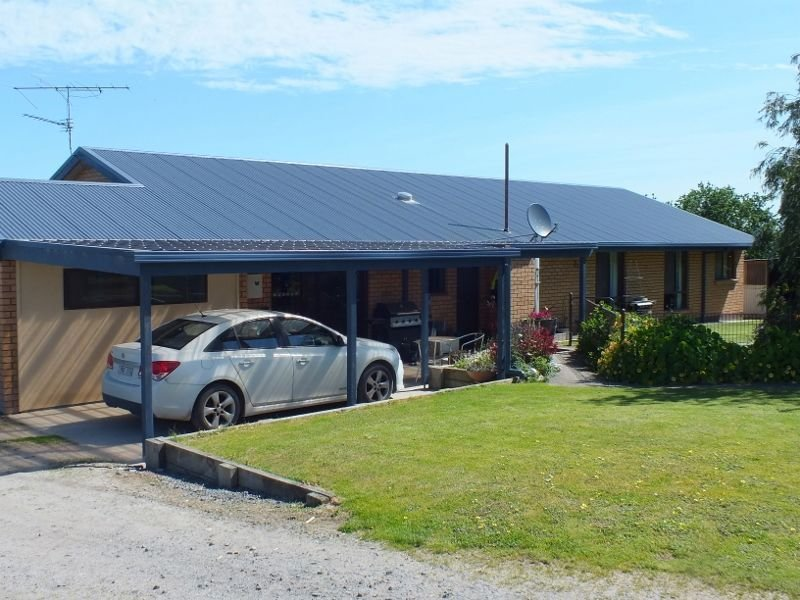 65 Beilby's Road, Leongatha South, Vic 3953