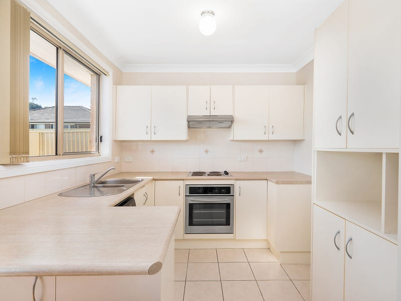 1/9 Colden Street, Picton, NSW 2571