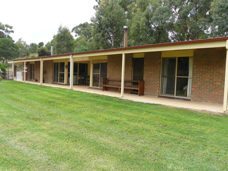 Address available on request, Woori Yallock, Vic 3139