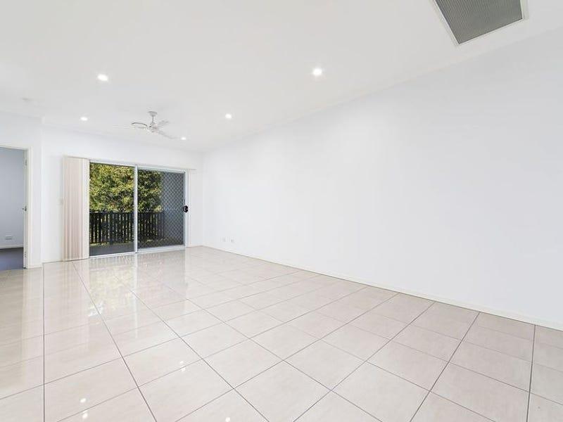 5/25 Park Terrace, Kedron, Qld 4031