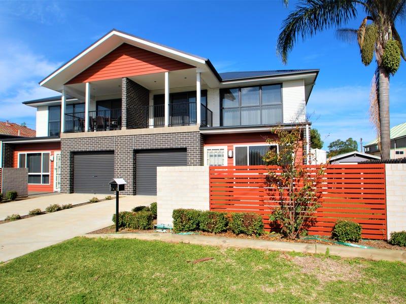 2/7a Wynyard Street, Singleton, NSW 2330