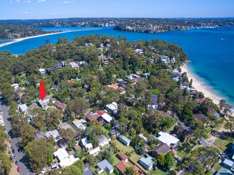24 Laurence Avenue, Bundeena