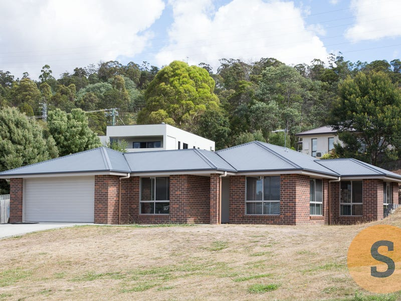 7 Assisi Avenue, Riverside, Tas 7250
