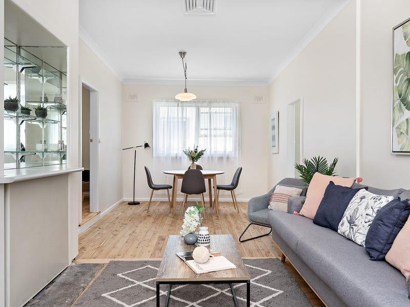 60 Cameron Street, Rockdale, NSW 2216