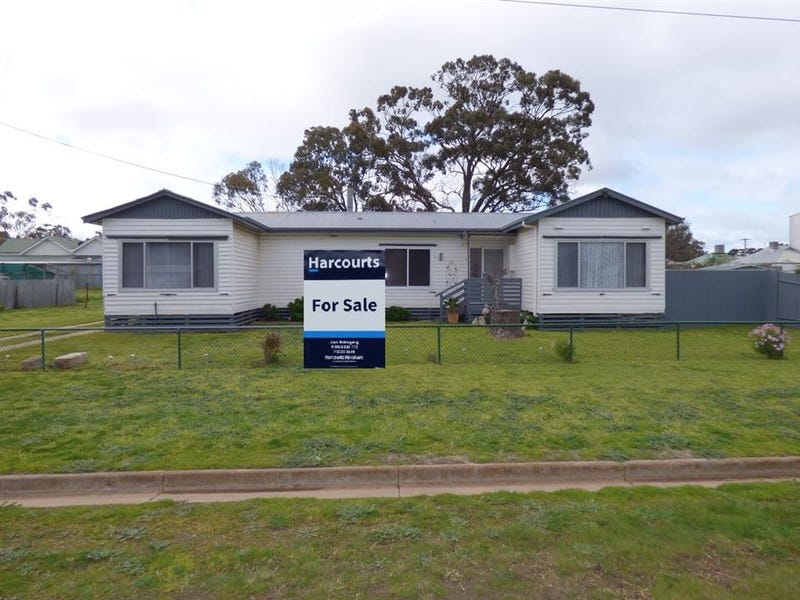 9 Mill Street, Goroke, Vic 3412