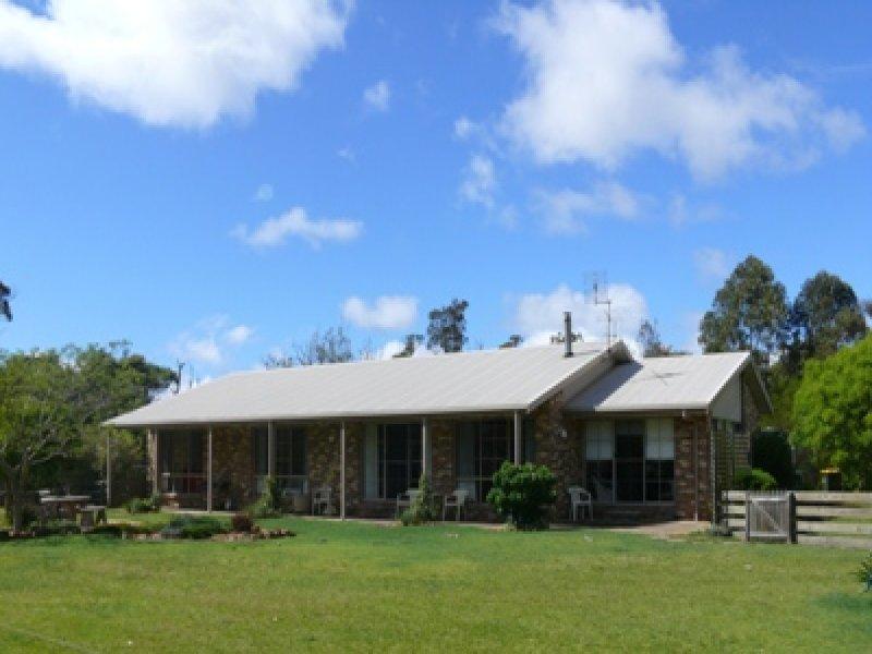 676 Sapphire Coast Drive,, Merimbula, NSW 2548