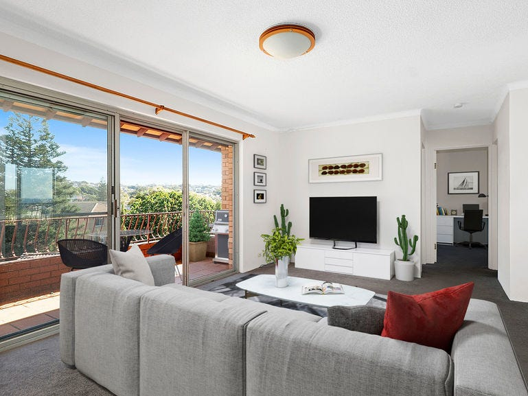 5/2-4 Melrose Parade, Clovelly, NSW 2031
