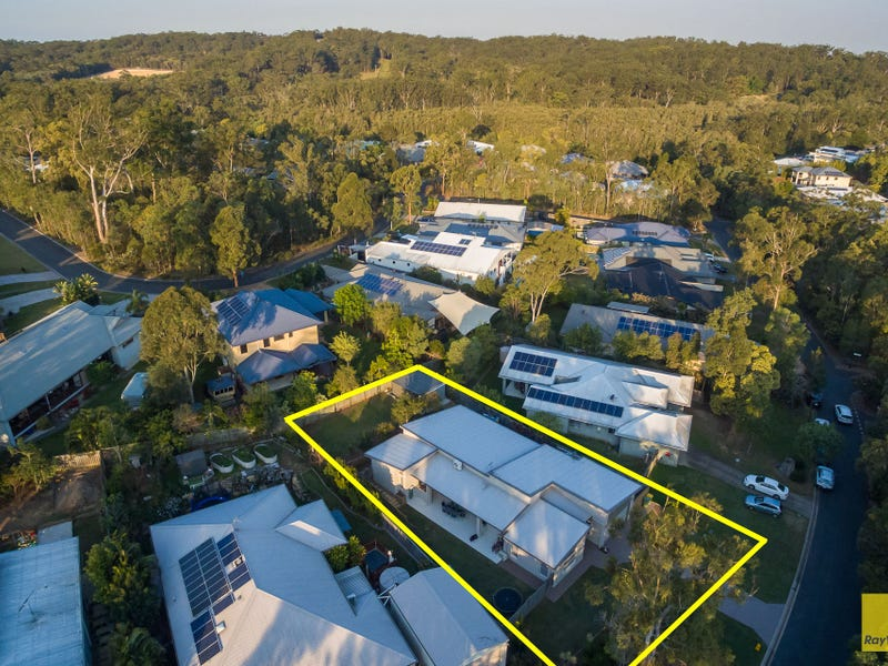 87 Settlers Cct, Mount Cotton, Qld 4165