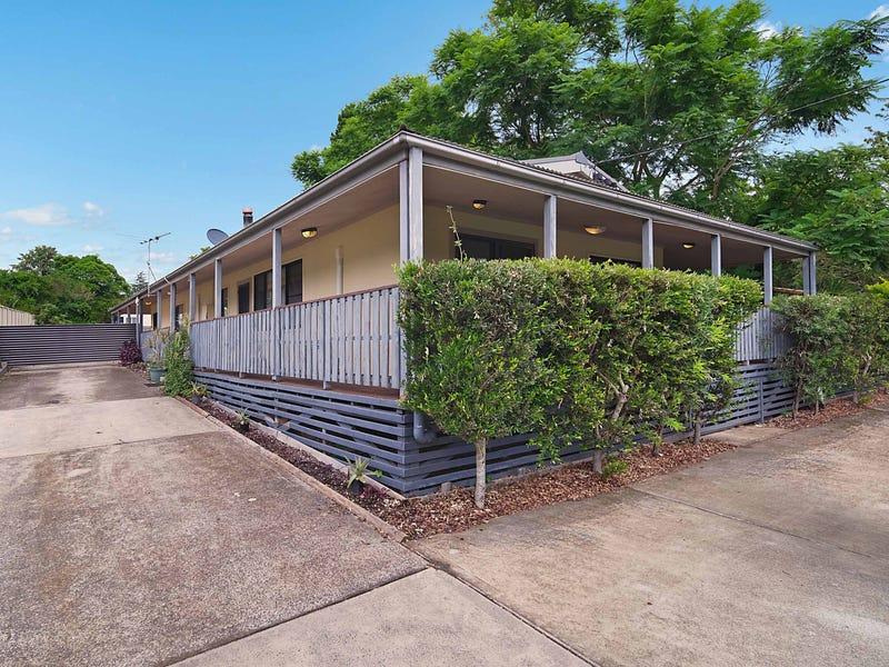 6 Kahibah Street, Morisset, NSW 2264