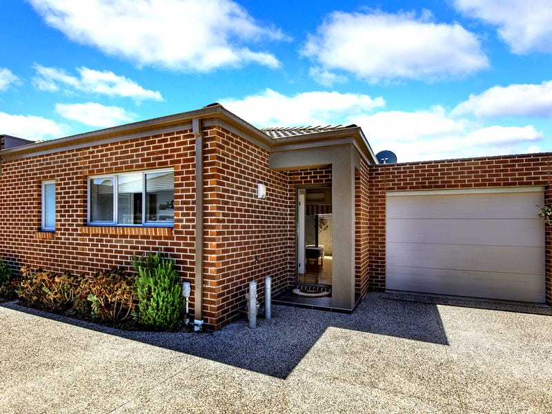 Unit 2/21 Sydney Street, Avondale Heights, Vic 3034