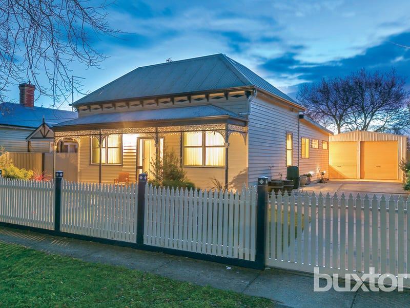 504 Ripon Street South, Ballarat, Vic 3350