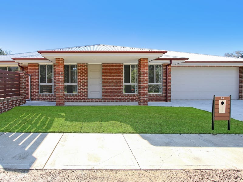 28 Whittler Road, Thurgoona, NSW 2640
