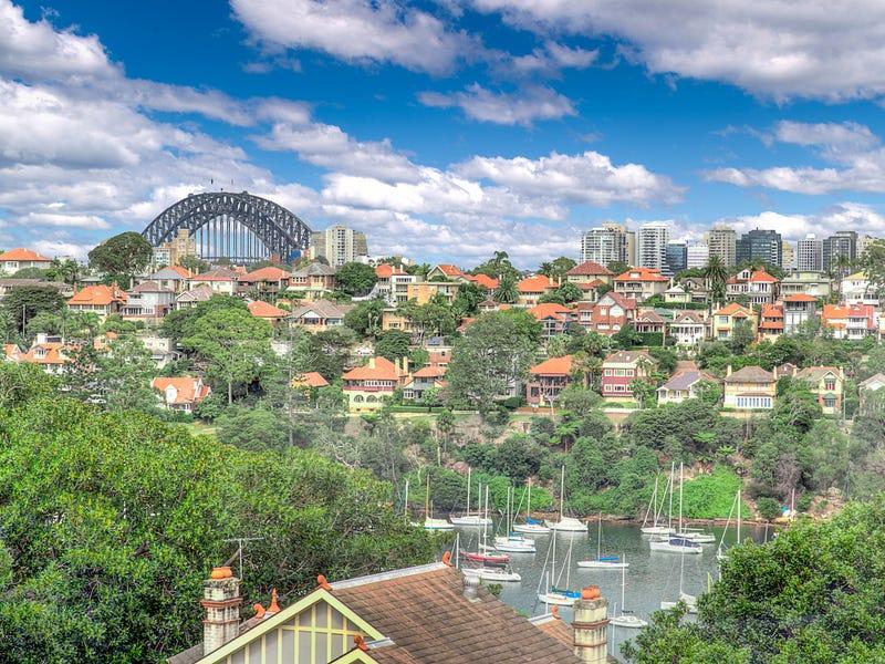 10/12 Mosman Street, Mosman, NSW 2088