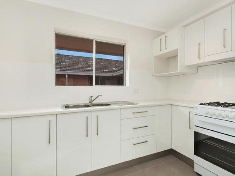43/4 Greenwood Place, Freshwater, NSW 2096