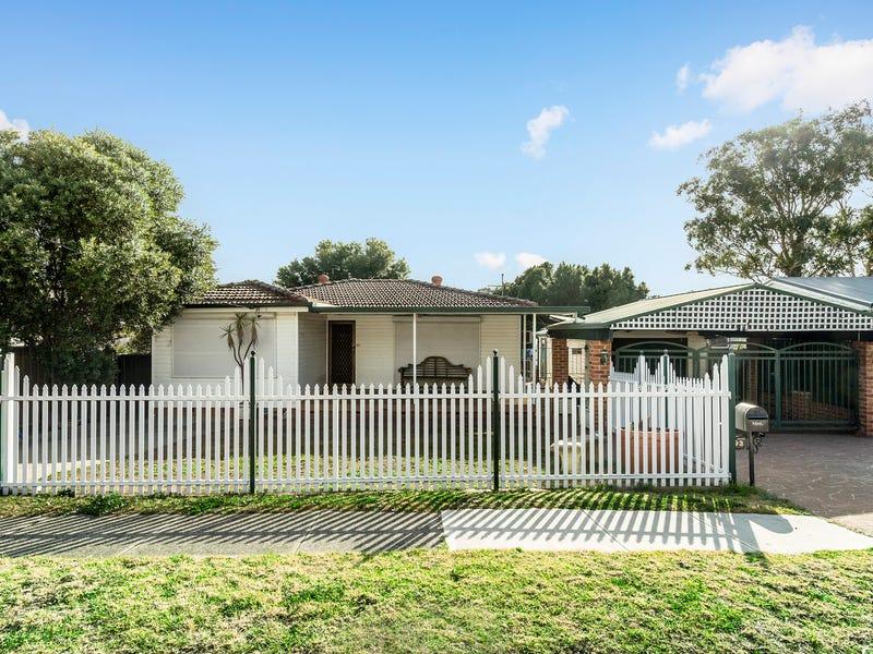 93 Shepherd Street, Colyton, NSW 2760