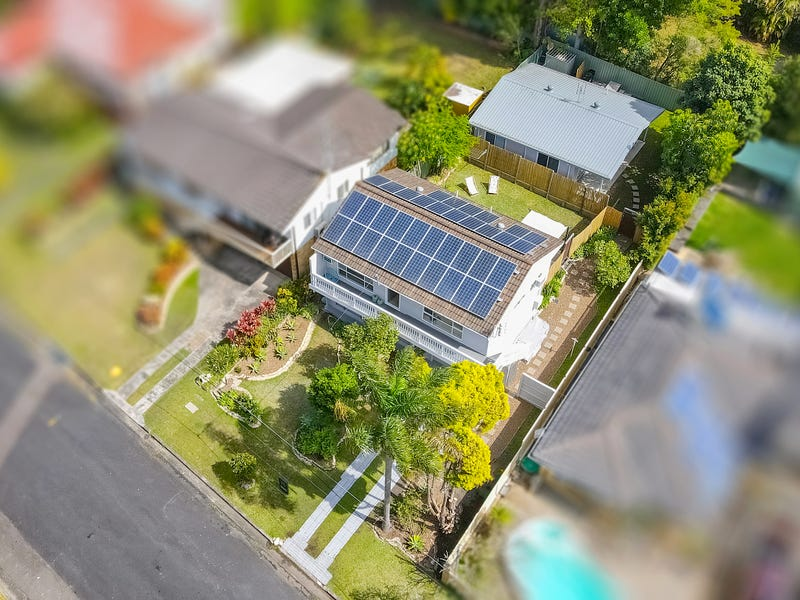 16 Jindalee Avenue, Point Clare, NSW 2250