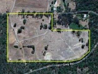 Lot 1645, Grey Road, Dwellingup, WA 6213