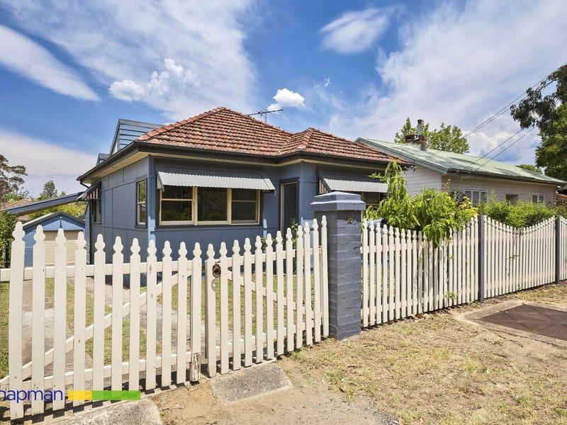 16 Adelaide Street, Lawson, NSW 2783