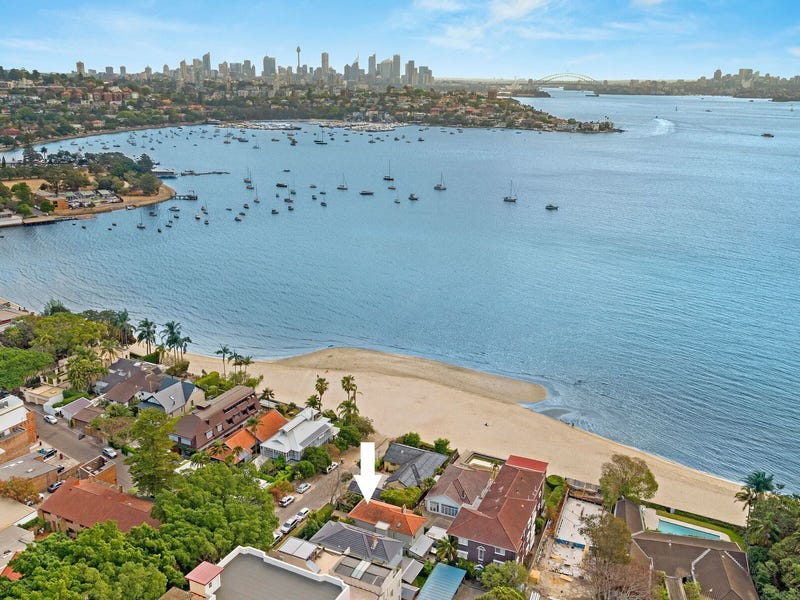 5 Caledonian Road, Rose Bay, NSW 2029