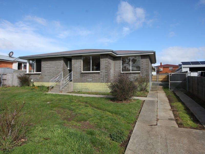 30 Emita Street, Waverley, Tas 7250