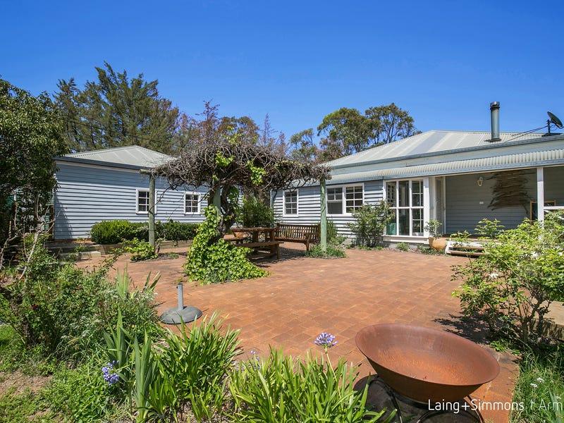 202 Fittler Road, Armidale, NSW 2350