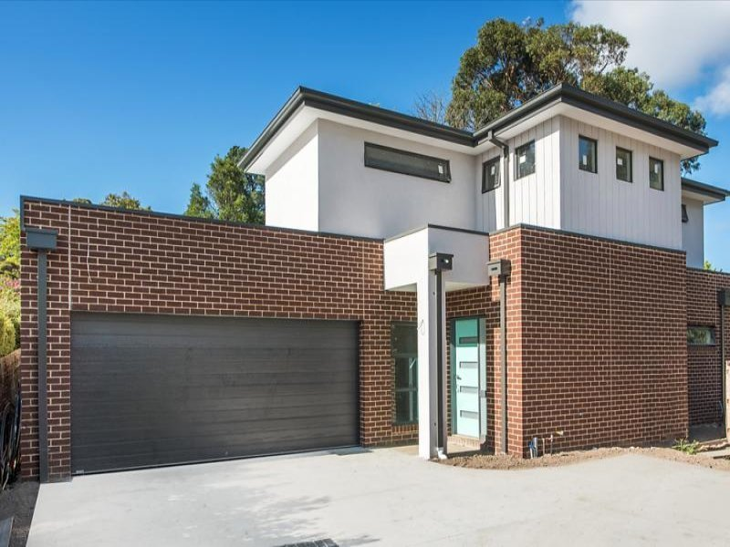 47A Eastfield Road, Ringwood East, Vic 3135