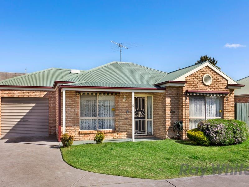 9/23-27 Clifton Springs Road, Drysdale, Vic 3222